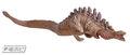 Shin Godzilla - HG Capsule figure - Form 2 - 00001