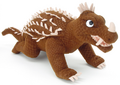 Toy Anguirus ToyVault Plush
