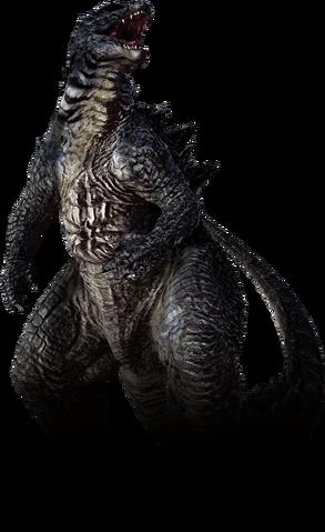 File:PS3 Godzilla 2014 No Background.png
