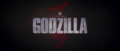Godzilla (2014 film) - Comic Con 2012 Trailer - 00011
