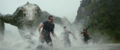 Kong Skull Island - Rise of the King Trailer - 00023