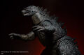 NECA Godzilla (12-inch) 08