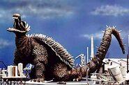 7-Kaiju-Anguirus