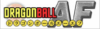 Dragonball AF-Wiki