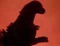 GVMTBFE - Godzilla Comes from the Fuji Volcano - 22