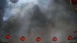 Godzilla (2014 film) - International Trailer Thumbnail