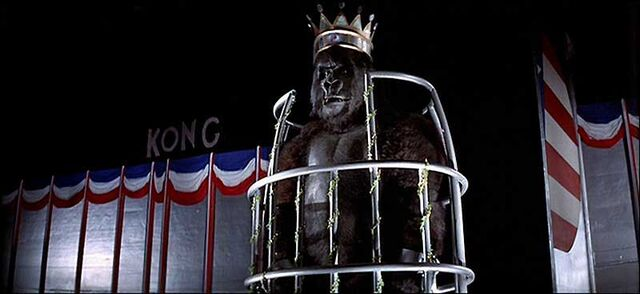 File:King Kong 1976 Kong Captured.jpg
