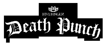 Five-finger-death-punch-logo