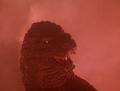 GVMTBFE - Godzilla Comes from the Fuji Volcano - 18