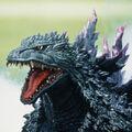 Godzilla.jp - Godzilla 2000