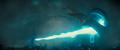 Godzilla King of the Monsters - TV spot - Ghidorah - 00015