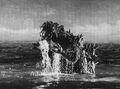 GT3HM - Godzilla Emerges