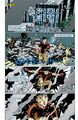 ONGOING Issue 4 - Page 1