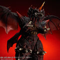 Toho Large Monster Series - Destoroyah Luminescence ver. - 00001