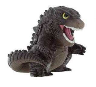 File:Bandai Godzilla 2014 Godzilla Chibi.png