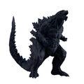 Godzilla City on the Edge of Battle - Godzilla Earth - Limited Premium Figure