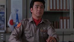 T Sasaki