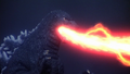 GVMG93 - Spiral Heat Ray 3