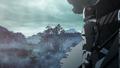 Godzilla Planet of the Monsters - Production Screenshots - 00020
