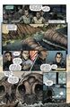 Godzilla Rulers of Earth Issue 19 pg 4