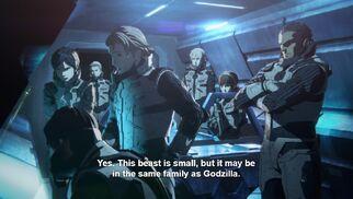 Godzillaplanet4