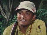 Goro Maki (SoG)