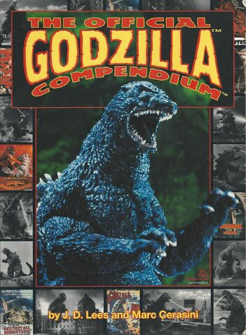 File:The Official Godzilla Compendium.jpg