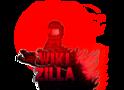Wikizilla Intro Bonus