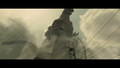 Shin Godzilla - Before & after CGI effects - 00088