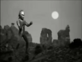 Ultraseven in 31 Minutes