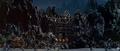 King Kong vs. Godzilla - 17 - King Kong Appears