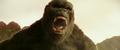Kong Skull Island - Uncharted TV Spot - 8