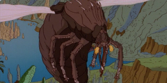 File:Big mosquito.png