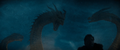 Godzilla King of the Monsters- Final Trailer - 00011