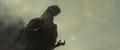 Shin Gojira - Trailer 2 - 00013