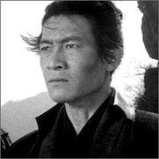 Shin Kishida 2