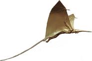 Leafwing Render