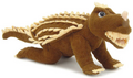 Toy Anguirus Mini ToyVault Plush
