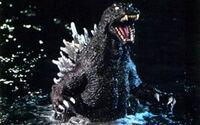 GMK Godzilla 1