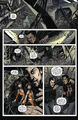 Godzilla Rulers of Earth Issue 21 pg 3