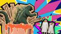 Godzillamakemeasuper