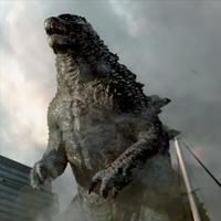 Kaiju Guide Godzilla Nisenjuushi