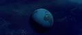 King Kong vs. Godzilla - 2 - The Earth