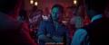 Kong Skull Island - Uncharted TV Spot - 1