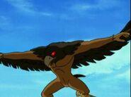 Eagle Ramone