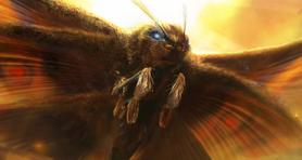 Godzilla-2-concept-art