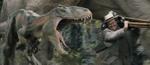 Venatosaurus8