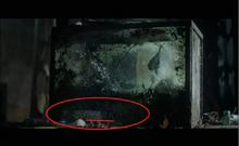 Godzilla 2014 mothra easter egg by roy sodiron-d802bv1