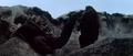 King Kong vs. Godzilla - 65 - Got Your Tail