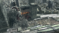Shin Godzilla - Before & after CGI effects - 00203